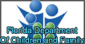 Florida Department of Children and Family